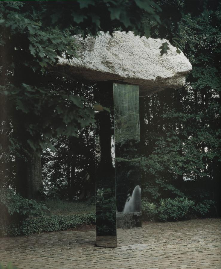 phase-of-nothingness-1969-70-08