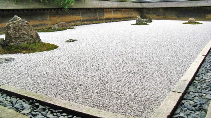 ryoanji_garden_2-0_2010.jpg